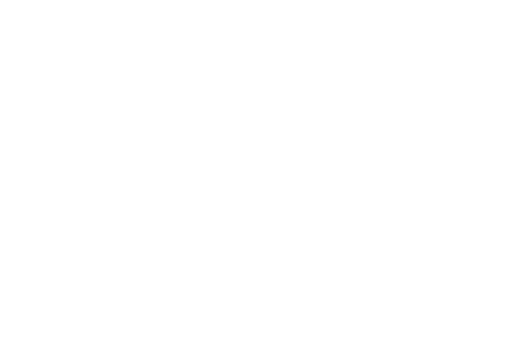 SOLIDWORKS Online Akademie