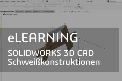 solidworks-schweisskonstruktion-Thumbnail