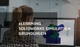 SolidworksSimulationGrundlagenFrau