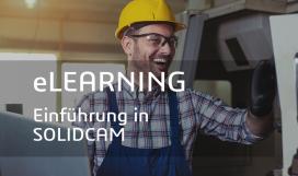 Einführung in SOLIDCAM E-Learning 870v440 web.jpg