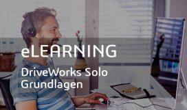 DriveWorks Solo Grundlagen 870v440 web