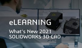 SOLIDWORKS Whats New 2021 870v440 web.png